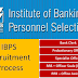 IBPS Recruitment 2016 – Apply Online for IBPS PO/Clerk and RRB