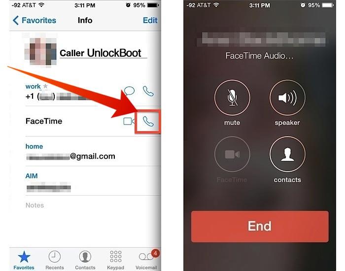 make calls without sim card
