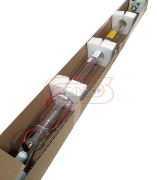 jual-laser-tube-100-watt-mesin-cutting-baisheng-murah-denpasar-bali