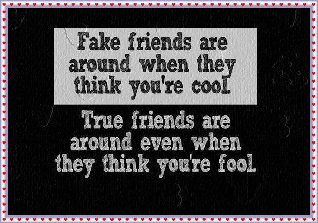Quotes About Fake Friendship Stunning Quotes About Fake Friends For Facebook Status