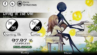 Deemo APK Data Mod v3.0.5 [Full Unlocked]
