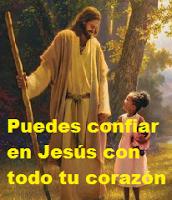 Predica: Dios es nuestro alfarero.