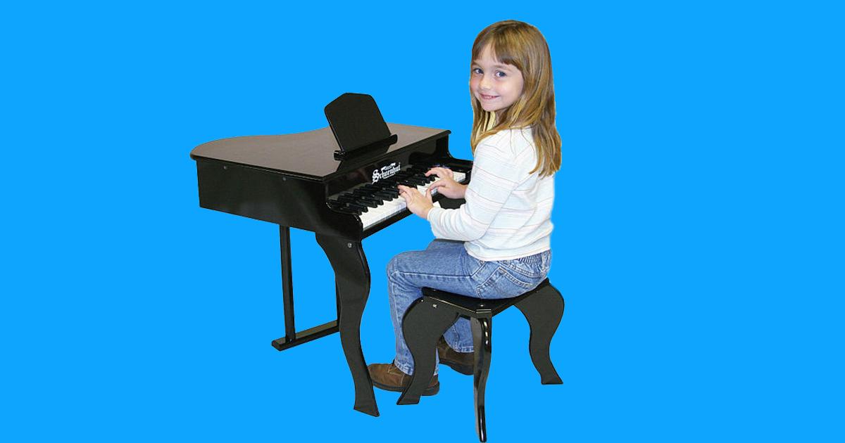 đàn piano điện cho bé, đàn piano cho trẻ mới học, giá đàn piano cho bé, đàn piano đồ chơi trẻ em, đàn piano cho người mới học,