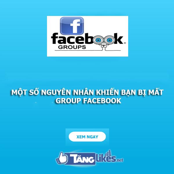 tang thanh vien cho group facebook