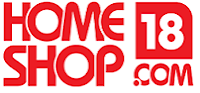 HomeShop18 customer care number hyderabad