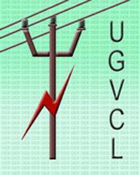 UGVCL Recruitment 2020 - Apply Online for Law Officer, Jr. Programmer & Others Posts 2020