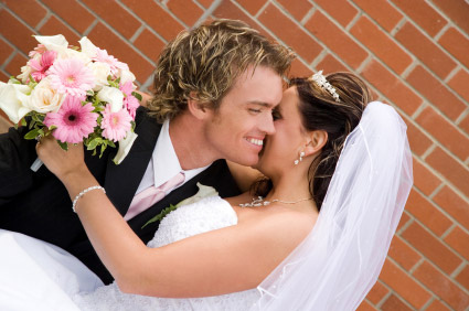 20 Key Ideas For a Happy Marriage: #Relationship #Wedding #Marriage #Happiness