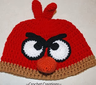 http://amray1976.blogspot.nl/2011/12/crochet-angry-bird-child-hat.html?_iwcspid=140610%20...