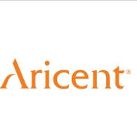 Aricent Hiring Associate Network Engineer