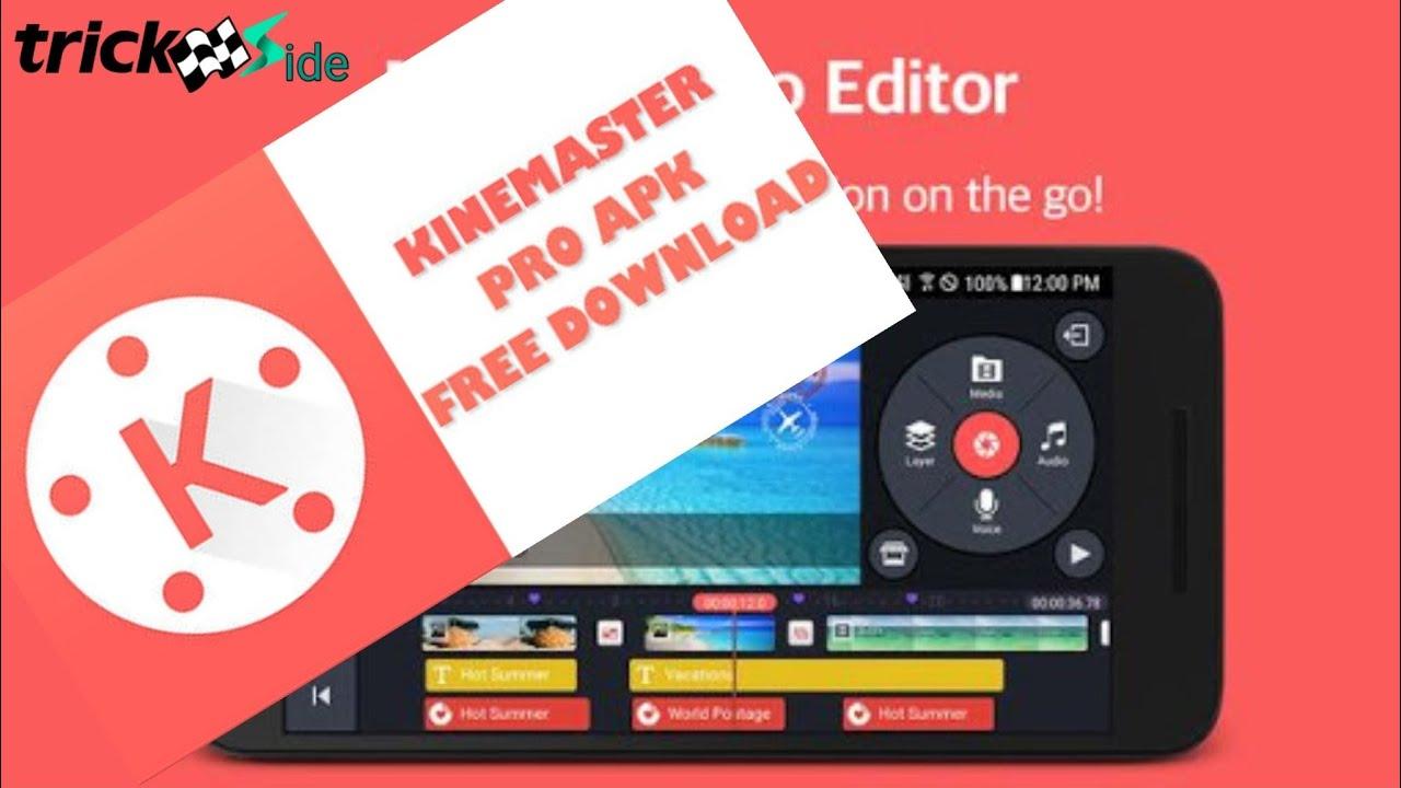 Clean Master APK   v6.11.8 Latest version Free Download