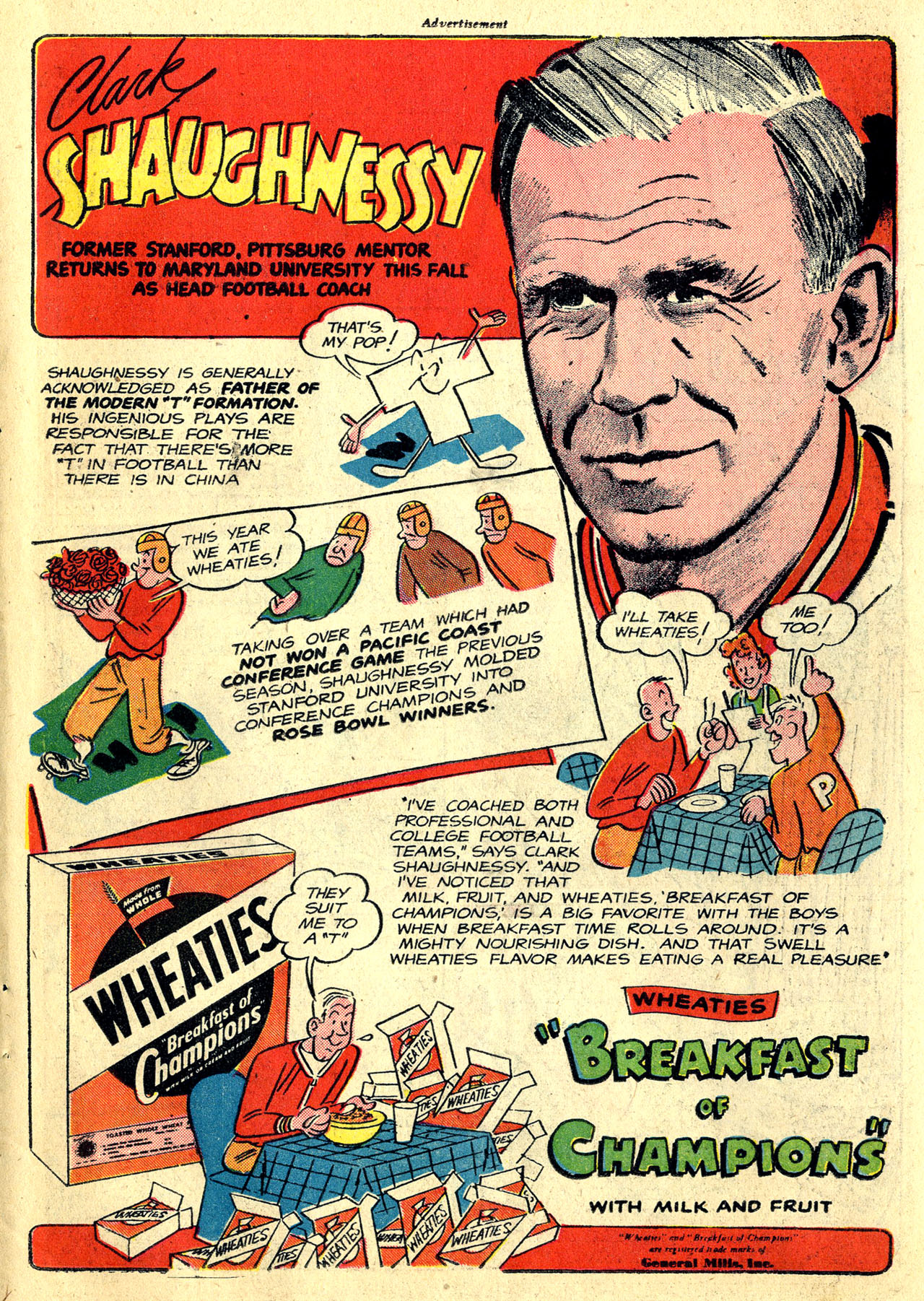 Read online Detective Comics (1937) comic -  Issue #119 - 15