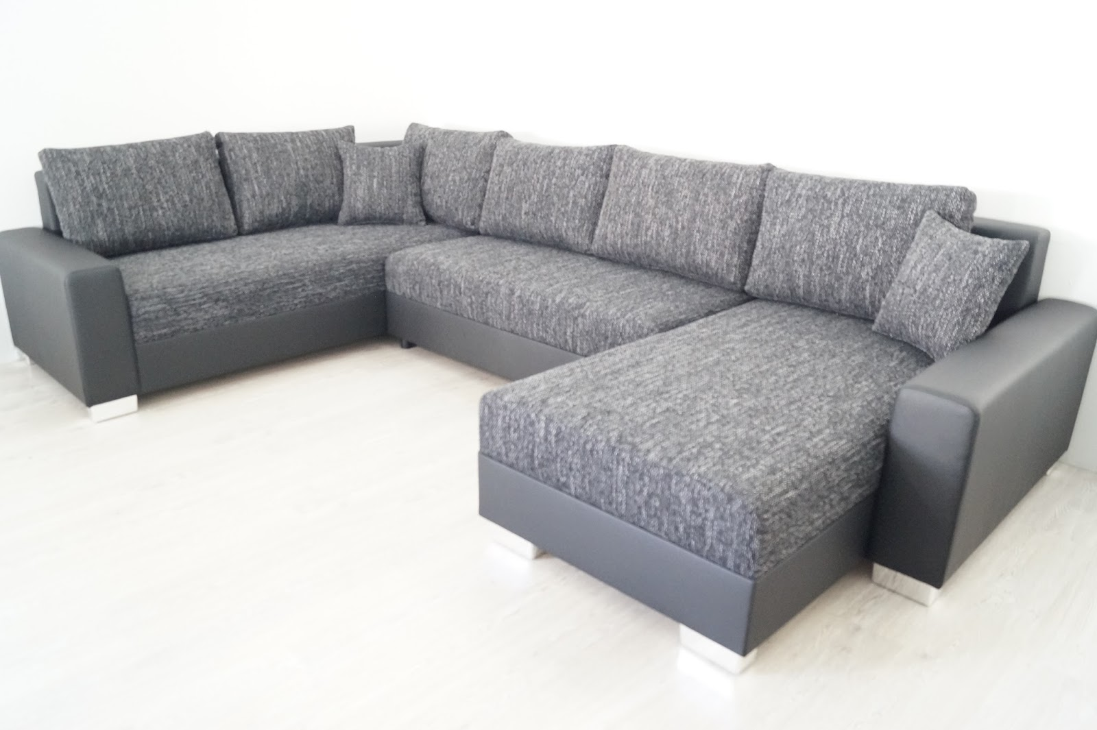sofa lagerverkauf sofa couch sofa g nstig. Black Bedroom Furniture Sets. Home Design Ideas