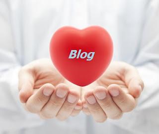 Cara merawat blog dengan mengecek broken link pada blog