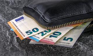 Αναδρομικά: Πότε επιστρέφονται τα χρήματα – Όλα τα πιθανά σενάρια
