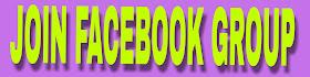 FACEBOOK PAGE www.kamalking.in