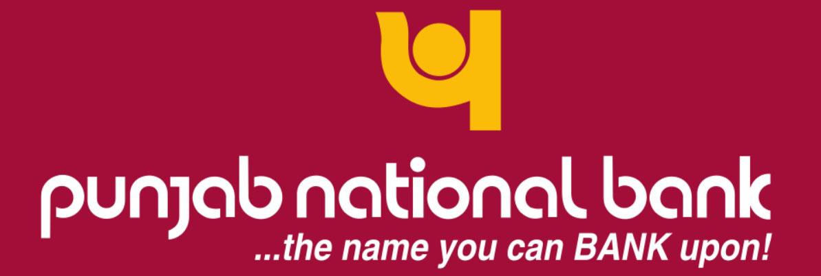 Punjab National Bank Mudra Loan Application West Bengal