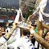 Ronaldo faz sua melhor final, Real destrói Juventus e conquista Champions pela 12ª vez