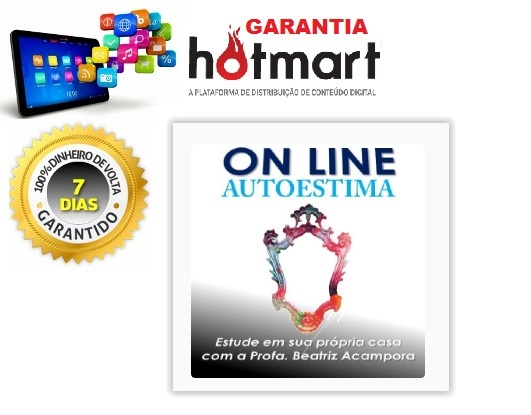 http://bit.ly/cursodeautoestima