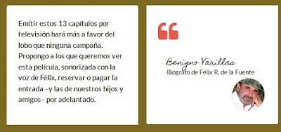 http://www.wildspain.org/felixrodriguezdelafuente/cuento.de/lobos/sample-page/