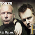 DEAL: Headstones at the Rapids Theatre for $20.16
