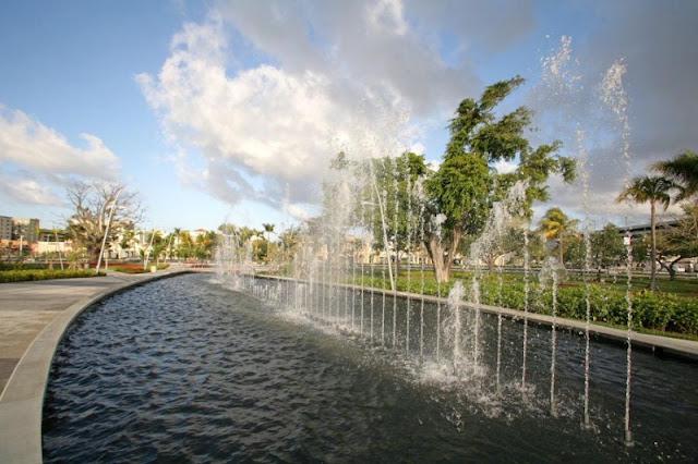Veja outras atrações imperdíveis em Miami