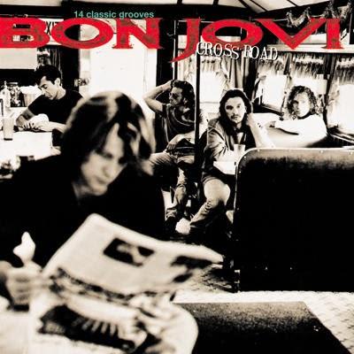 Crossroad de Bon Jovi