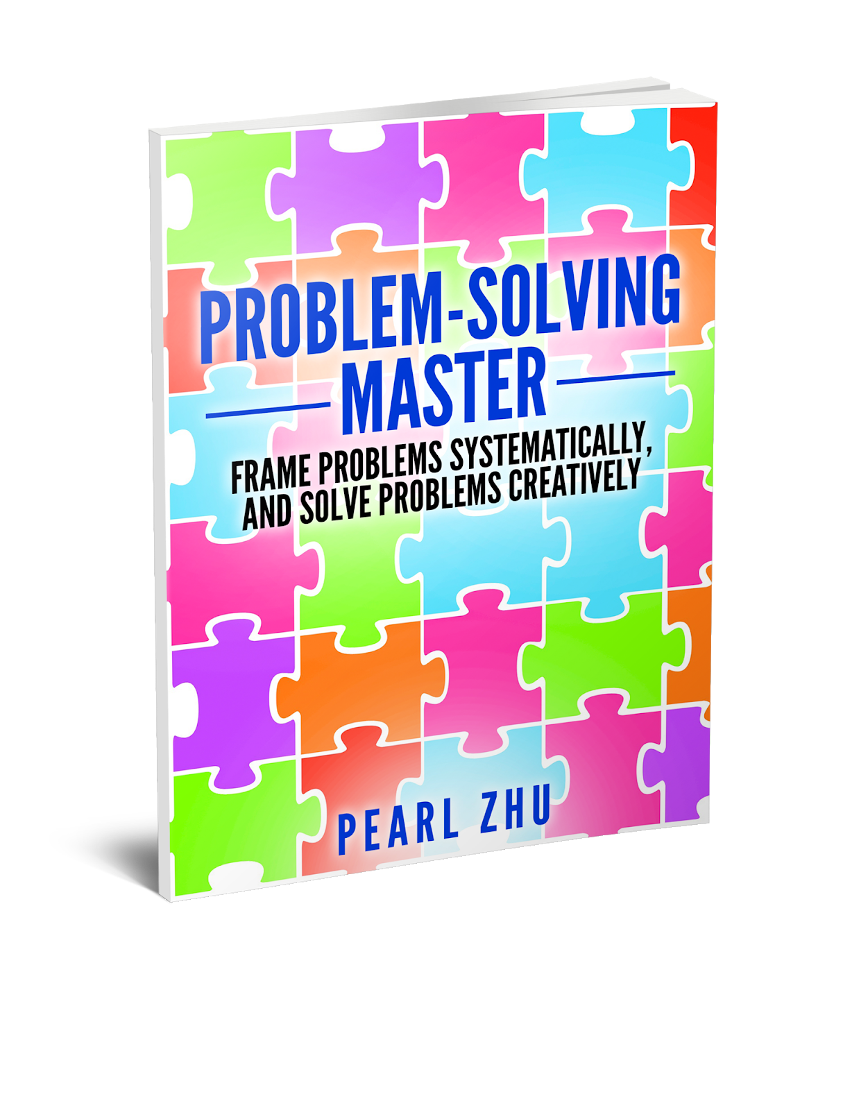 The Problem-Solving Master