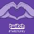 Geçtiğimiz Hafta Twitch.tv'de En Çok İzlenen Oyunlar