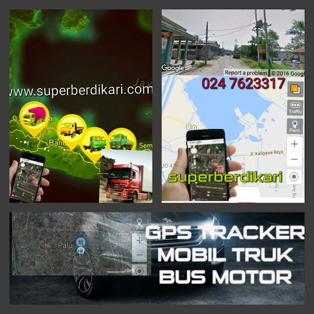 harga jual gps tracker motor