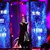 Malta: Abertas as inscrições para o 'The X Factor'