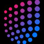 Ubex (UBEX) ICO Review, Ratings, Token Price