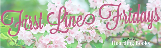 http://collettaskitchensink.blogspot.com/2018/06/first-lines-friday-sea-rose-lane-6818.html