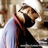 Lowongan Kerja PT. ORI Polytec Composites Delta Silicon Cikarang Bekasi