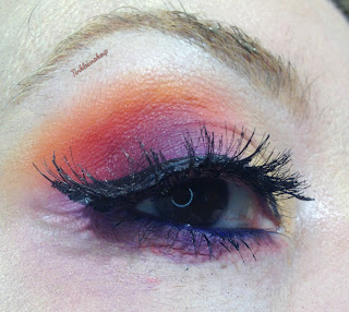 eye_makeup_look_zanzibar_sunset