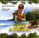 koleksi lagu manadominahasa ambon gratis downloadlagudisini