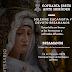 ESTE FIN DE SEMANA COMIENZAN LOS PRIMEROS ACTOS OFICIALES DE LA SEMANA SANTA JUMILLANA