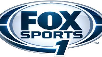 بث مباشر قناة فوكس سبورت FOX 1
