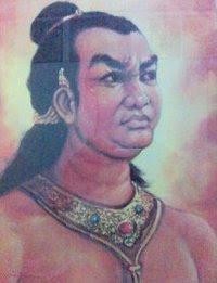 HISTORY AND LEGACY OF KEBUMEN: KEBUMEN PERNAH DISINGGAHI