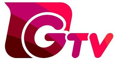 GTV Live Cricket Streaming Online