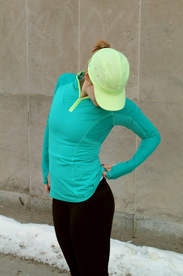 lululemon-clear-mint-race-to-place-hat