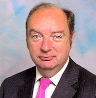 Norman Baker (Former Liberal Democrat MP and Minister)