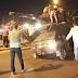 Upaya Kudeta, Setidaknya 90 Orang Tewas Di Turki