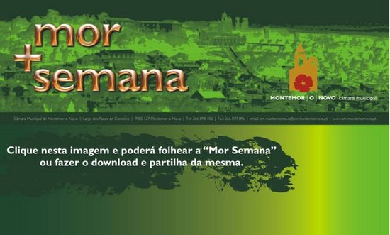 https://issuu.com/canaspaulo/docs/mor_semana_13.05.2017_hd