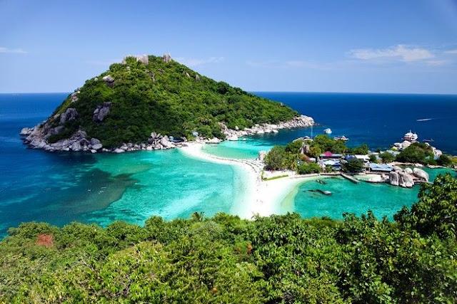 Το 'νησί του θανάτου': Το 7ο θύμα βρέθηκε μισοφαγωμένο από σαύρες