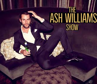 The Ash Williams Show