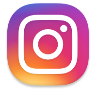 Instagram Latest 10.26.0 APK Download