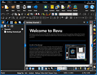 Bluebeam PDF Revu eXtreme 2016