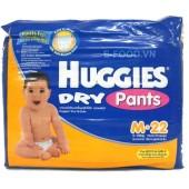 huggies free diaper giveaway