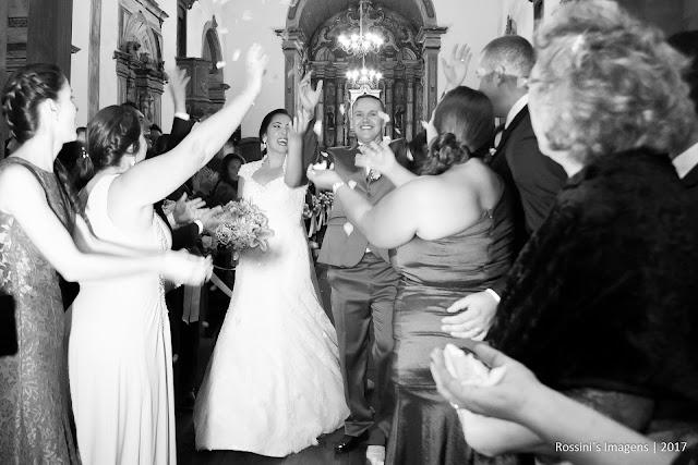 casamento grazi e diego, casamento diego e grazi, casamento grazielly e diego na igreja do carmo 1ª ordem e casarão larrouse - mogi das cruzes - sp, casamento diego e grazielly na igreja 1ª ordem do carmo e casarão larrouse - mogi das cruzes - sp, casamento grazi rauna e diego em mogi das cruzes - sp, casamento diego e grazi rauna em mogi das cruzes - sp, festa de casamento de grazi e diego na igreja do carmo em mogi das cruzes - sp, festa de casamento de diego e grazi na igreja do carmo e casarão larrouse em mogi - sp, fotografo de casamento em casarão - mogi das cruzes - sp, fotografo de casamento em casarão larouse, fotografo de casamento em larrouse, fotografo de casamento em dia de noiva, fotografo de casamento em são paulo, fotografia de casamento em mogi das cruzes - sp, fotografia de casamento em igreja primeira ordem do carmo em mogi das cruzes - sp, fotografia de casamento em igreja fotografias de casamento noiva bem estar, fotografia de casamento em mogi das cruzes - sp, fotografia de casamento no casarão larrouse - sp, fotografo para casamentos em mogi, fotografo de casamentos em são paulo - sp, fotografia de casamento em são paulo, fotografias de casamentos na zona leste, fotografo de casamentos, fotografo de casamento, sonho de casamento, fotografos de casamentos em casarão larrouse em mogi das cruzes e cerimonia na igreja primeira ordem do carmo em mogi - rossini's imagens, dia de noiva, noiva de branco, vestido da noiva branco, taeko noivas, vestido de noiva, buffet casarão larrouse, assessoria viviane, local igreja primeira ordem do carmo, igreja do carmo, 1ª ordem do carmo, fotografia rossinis imagens, filmagem rossinis imagens, video rossinis imagens, casamentos, casamento 2017, casamentos em mogi, espaço para casamento em mogi - casarão larrouse, fotos criativas de casamento, casamento realizado em 29-04-2017, http://www.rossinisimagens.com.br, bolo e doces finos casarão larrouse, traje do noivo taeko noivas, bem casados nanci menegassi, orquestr