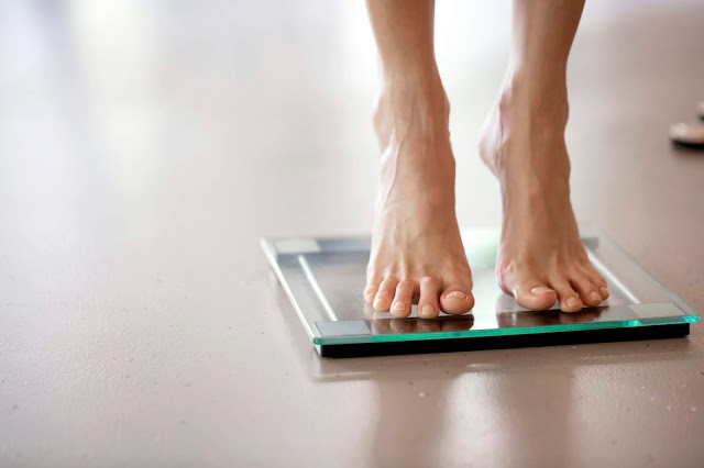 exercise to lose weight fast at home in 10 days,exercise to lose weight at home without equipment,exercise to lose weight in one month,exercise to lose weight in 1 week,lose weight fast in gym